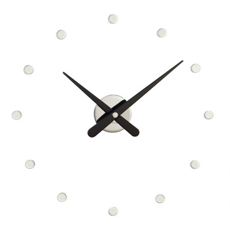 Rodon Mini L Clock