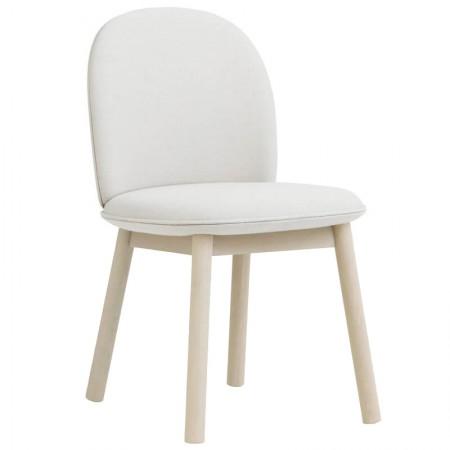 Ace Chair