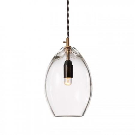Unika Lamp