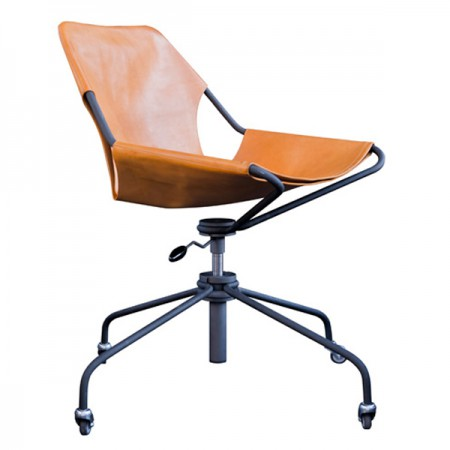 Paulistano Office Chair