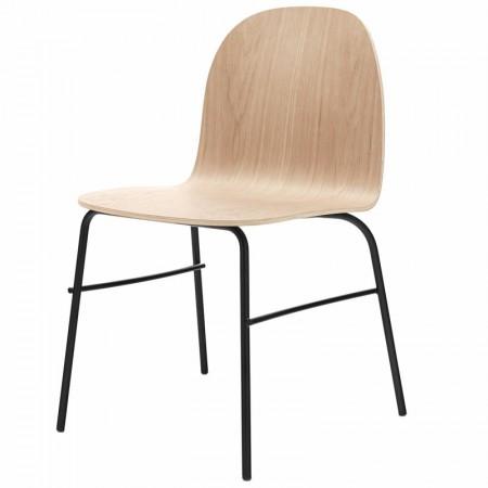 Terra Metal Chair