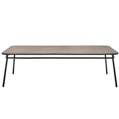 Lasso Table