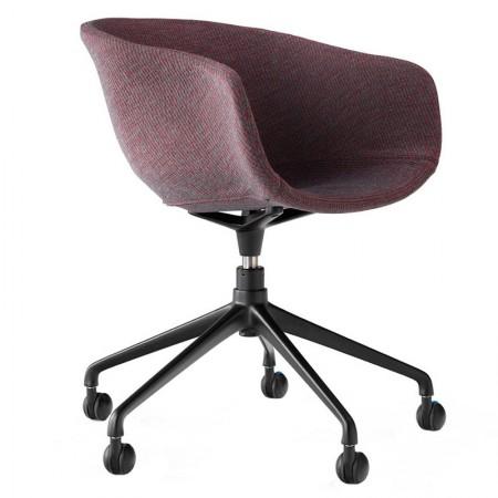 Bai Chair Swivel