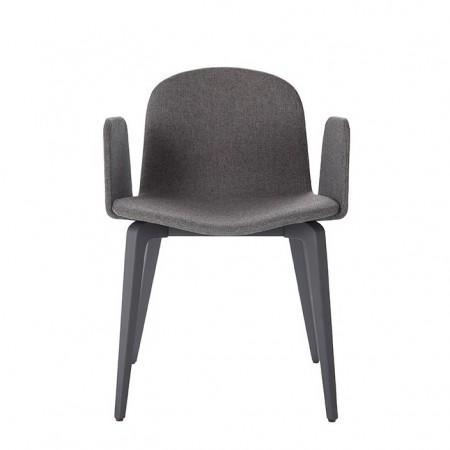 Bai Chair