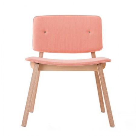 Mikado XL Chair
