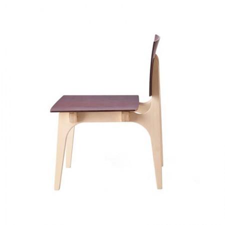 Mikado XS Chair
