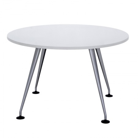 MedaMorph Round Conferencing Table