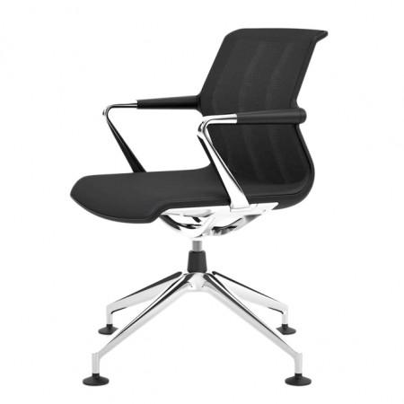 Unix 4 Star Base Chair