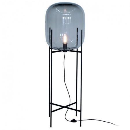 Oda L Lamp