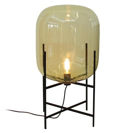 Oda M Lamp