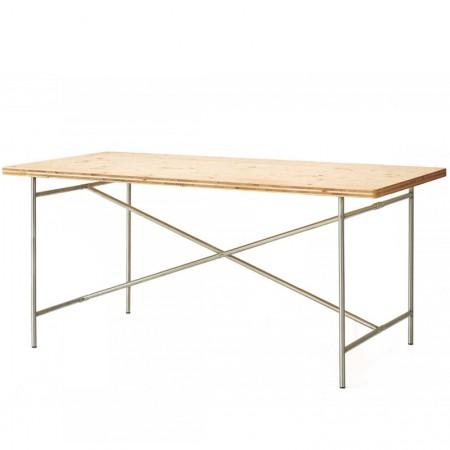 Eiermann 2 Outdoor Table