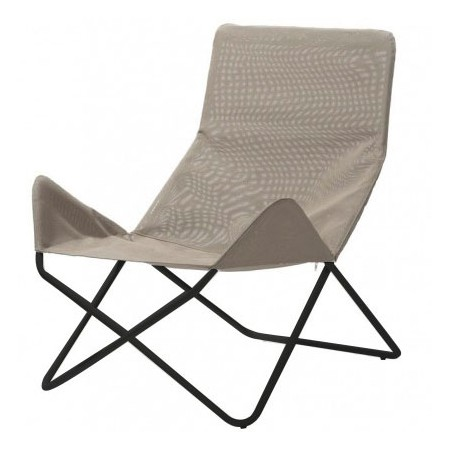 In-Out Armchair Outdoor