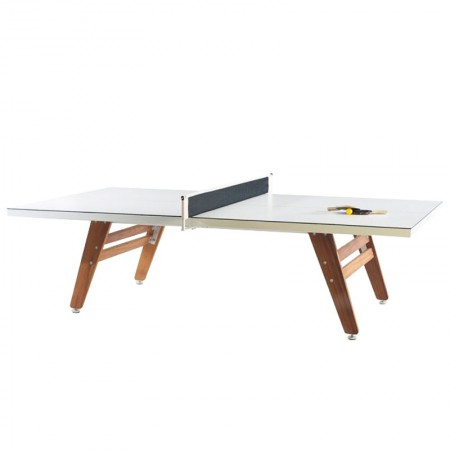 RS Ping Pong Table