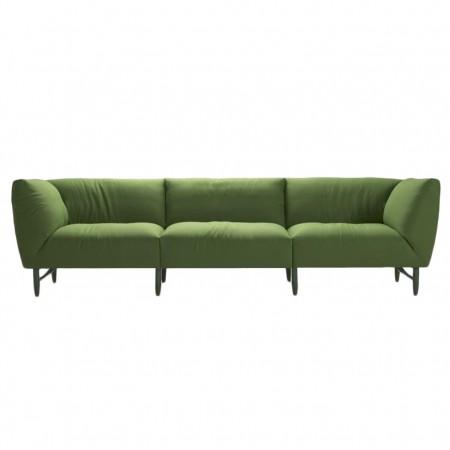 Copla Sofa Composition