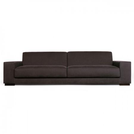 Eleva Sofa