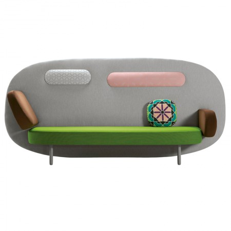Float Sofa