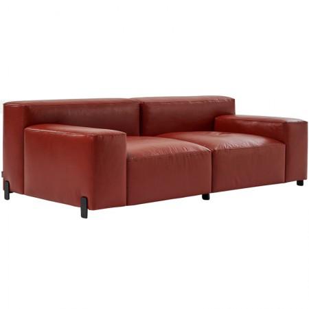 Mousse Sofa