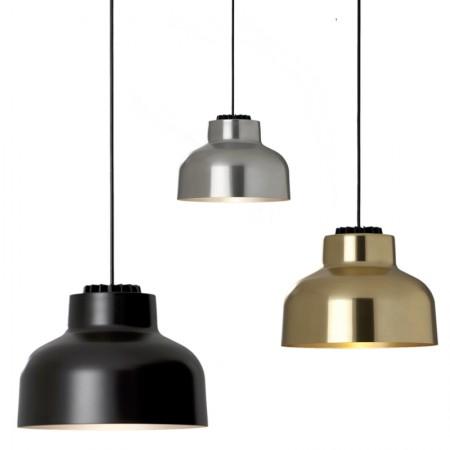 M64 Pendant Lamp