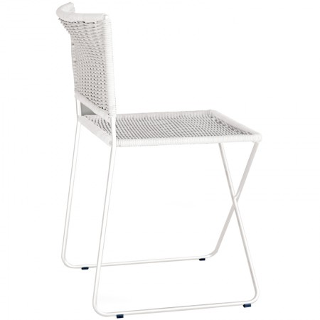 Ramón Chair