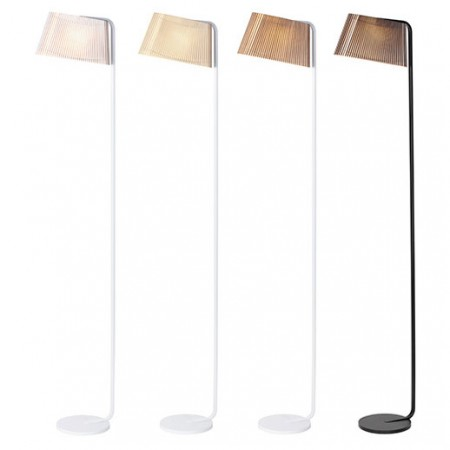 Owalo 7010 Stand Lamp
