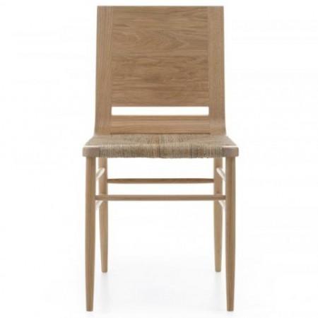 Kimua Chair