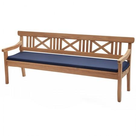 Drachmann 200 Bench
