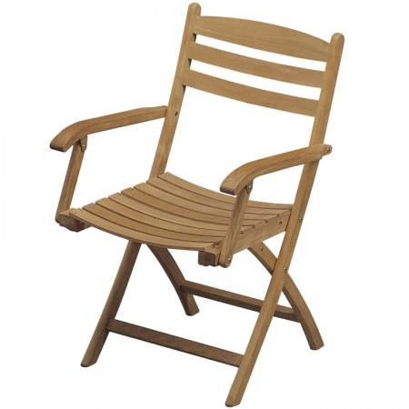 Selandia Chair