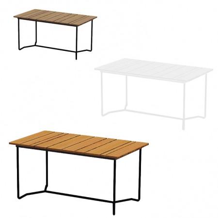 Grinda Table M