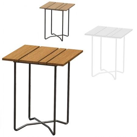Grinda Table XS