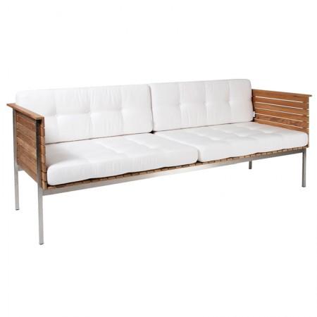 Häringe Sofa