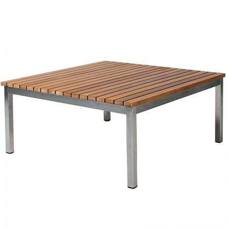 Häringe Lounge Table S