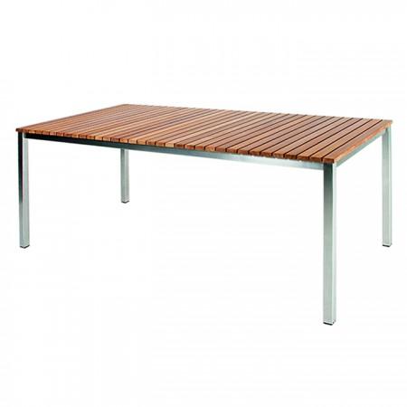 Häringe Table M