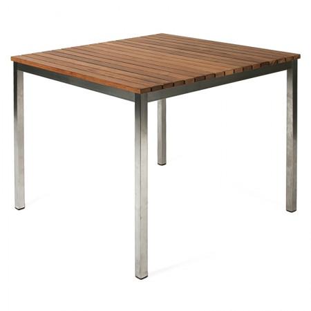 Häringe Table S