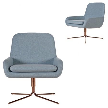 soft line dom sticoshop designer furniture