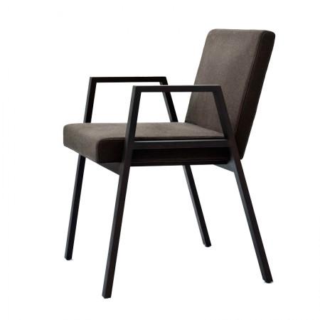 Babela Chair