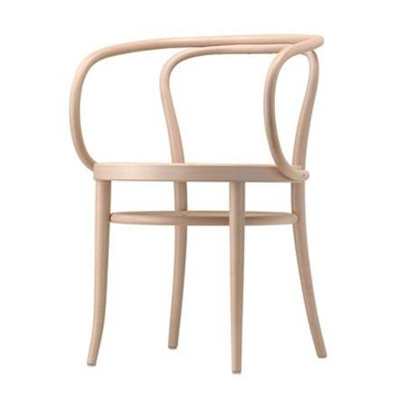 209 Chair