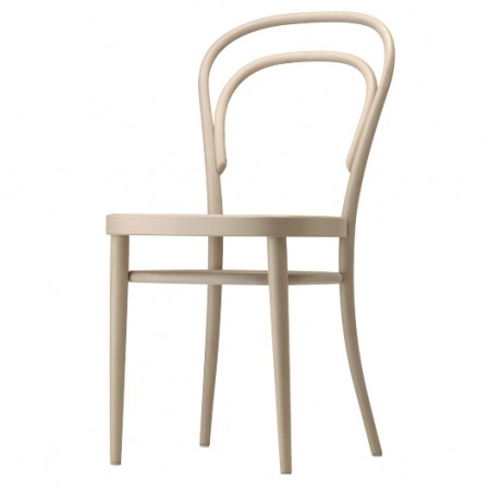 214 Chair