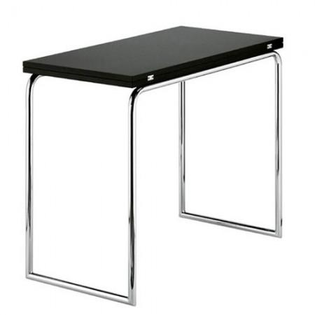 B 109 Table