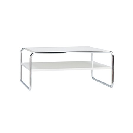 B 20 a/1 Table