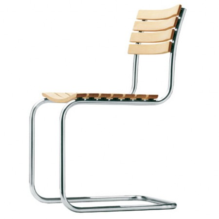 S 40 Chair