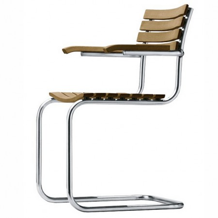 S 40 F Chair