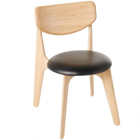 Slab Chair