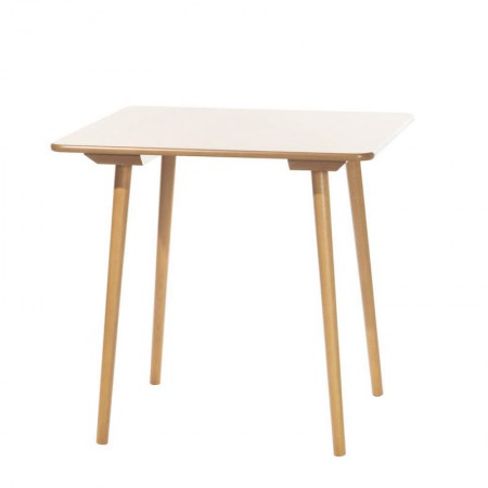 Ironica 134 Table