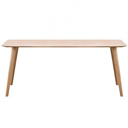 Malmö 706 Table
