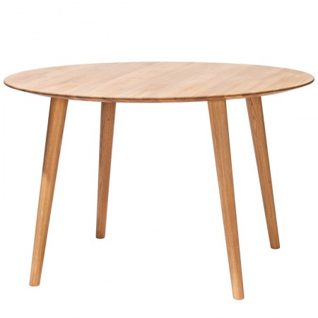 Malmö 707 Table