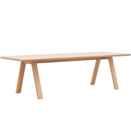 Stelvio Table