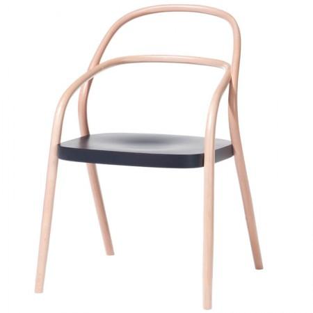 002 Chair
