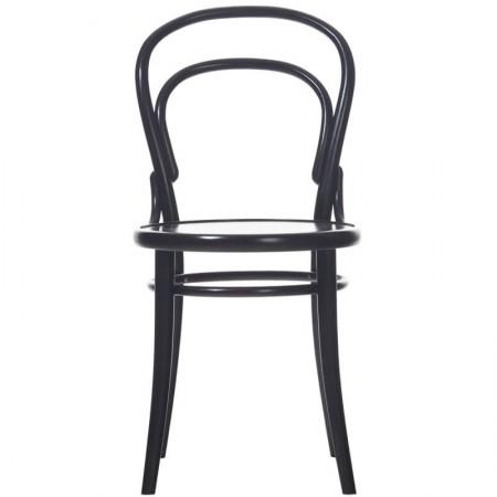 14 Chair
