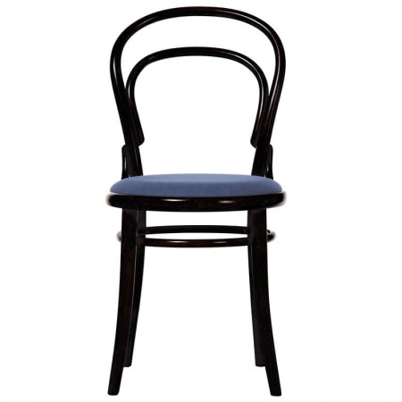 14 Chair Upholstered