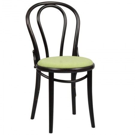 18 Chair Upholstered